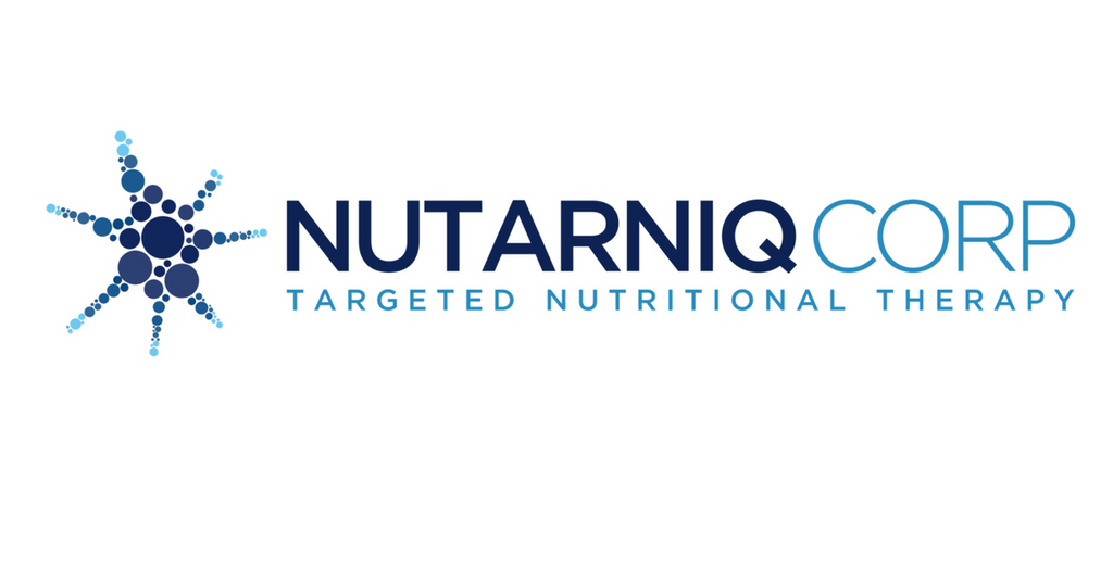 Nutarniq joins Health 2 Innovation (H2i) Accelerator