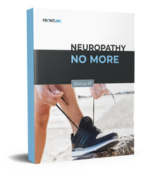 Frontline Diabetes Plan Neuropathy No More