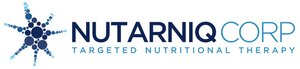 Nutarniq Corp | The leader in sublingual diabetic neuropathy supplements