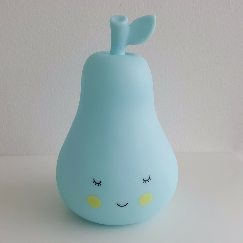 Little Pear Night Light