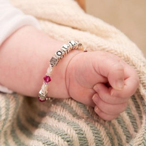 Personalised Engraved Jewellery Www Justathought Ie