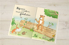 Big Sisters are Great personalised book