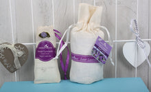 Optional lavender gifts for Mum