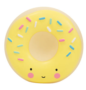 Donut Money Box