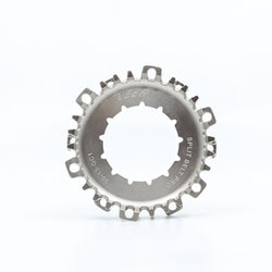 Veer Split Belt Pro Rohloff Rear Sprocket