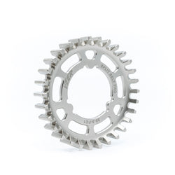 Veer Split Belt Pro Alfine, Nexus, Sturmey Archer Rear Sprocket