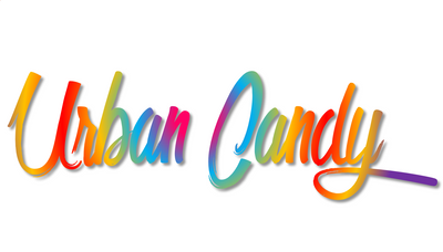 Urban Candy Boutique