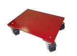 Flush Top Dolly - M998044