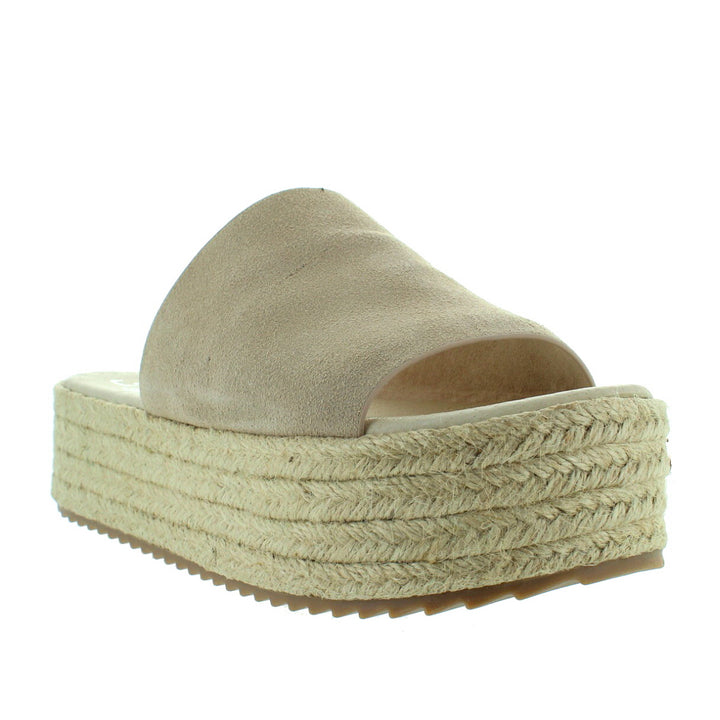 Teenslippers Bory Coolway 0luO2ilhhX