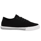Supra Jim Greco Thunder - Black