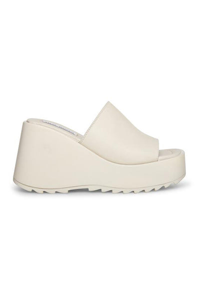 Steve Madden - Pepe30 Natural Leather