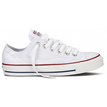 Converse Chuck Taylor Low - Optical White