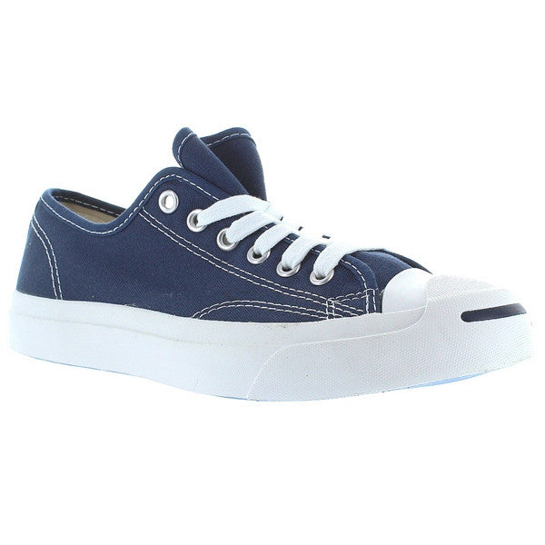 d9af4db87cc1 ... canada converse jack purcell low navy canvas low top sneaker 8bdd4 88548