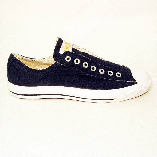 Converse No Slip Work Shoes For Kids