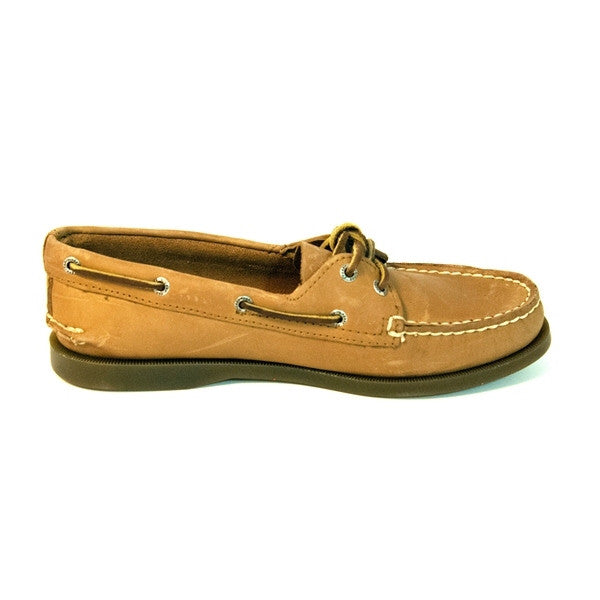 Sperry Top-Sider A/O 2-Eye Sahara 9155240