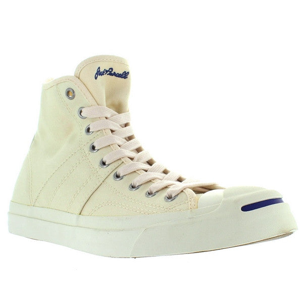 aa0c41e21d79 ... canada converse jack purcell johnny hi natural navy canvas high top  sneaker kixters dc3a6 981ad