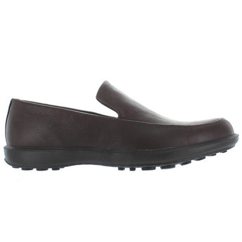 Camper Adamwork - Kenya Leather Slip-On Loafer