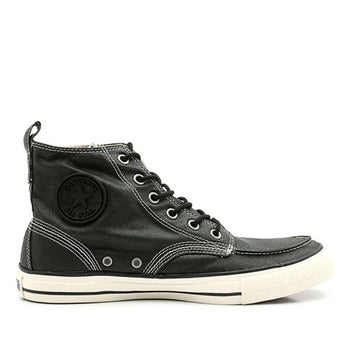 Chuck Taylor Classic Boot Wax Canvas