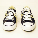 Converse Star Player EV - Navy / Lemonade