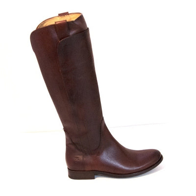 Frye Boot Melissa Tall Riding Boot