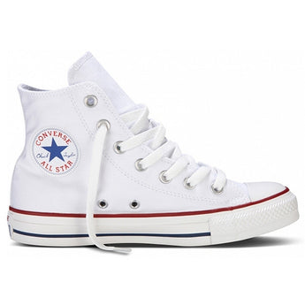 Converse Chuck Taylor High Top - Optical White