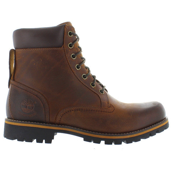 Timberland Earthkeepers Rugged 6