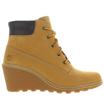 Timberland Earthkeepers Amston 6