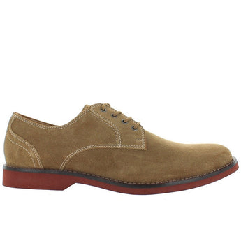 Bass Proctor Buck - Dirty Buck Oxford