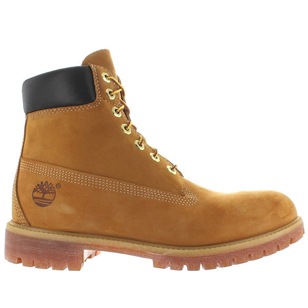 Timberland Earthkeepers Premium Icon 6