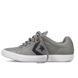 Converse Star Player XTL - Grey / Navy