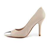 Chinese Laundry Danger Zone - Nude Pump