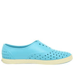 Native Jericho - Hulla Blue Breathable Lightweight Sneaker
