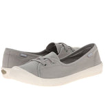 Palladium Flex Ballet - Mouse 2-Eye Slip-On Comfort Sneaker