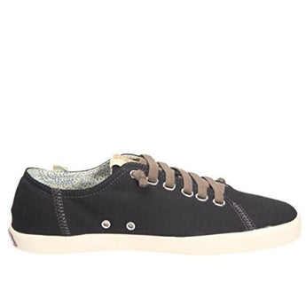 Camper Peu Rambla Eclipse - Navy Low-top Sneaker