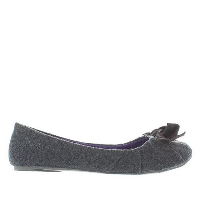 Blowfish Scoodle - Grey Flannel