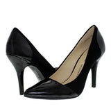 Chinese Laundry Serendipity - Black Stilleto Pump