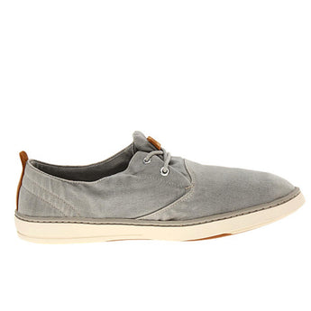 Timberland Hooket- Light Grey Sneaker