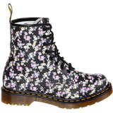 Dr. Martens 1460 - Mini Tydee Lace-Up Boots