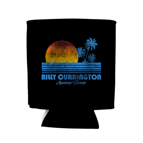 Billy Currington - Summer Forever Can Insulator (Pre-Order)