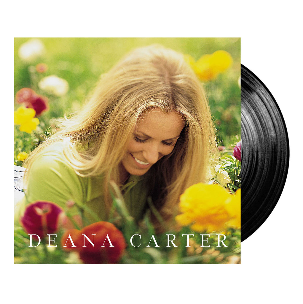 Deana Carter - Did I Shave My Legs for This? 20th Anniversary Edition (Vinyl)
