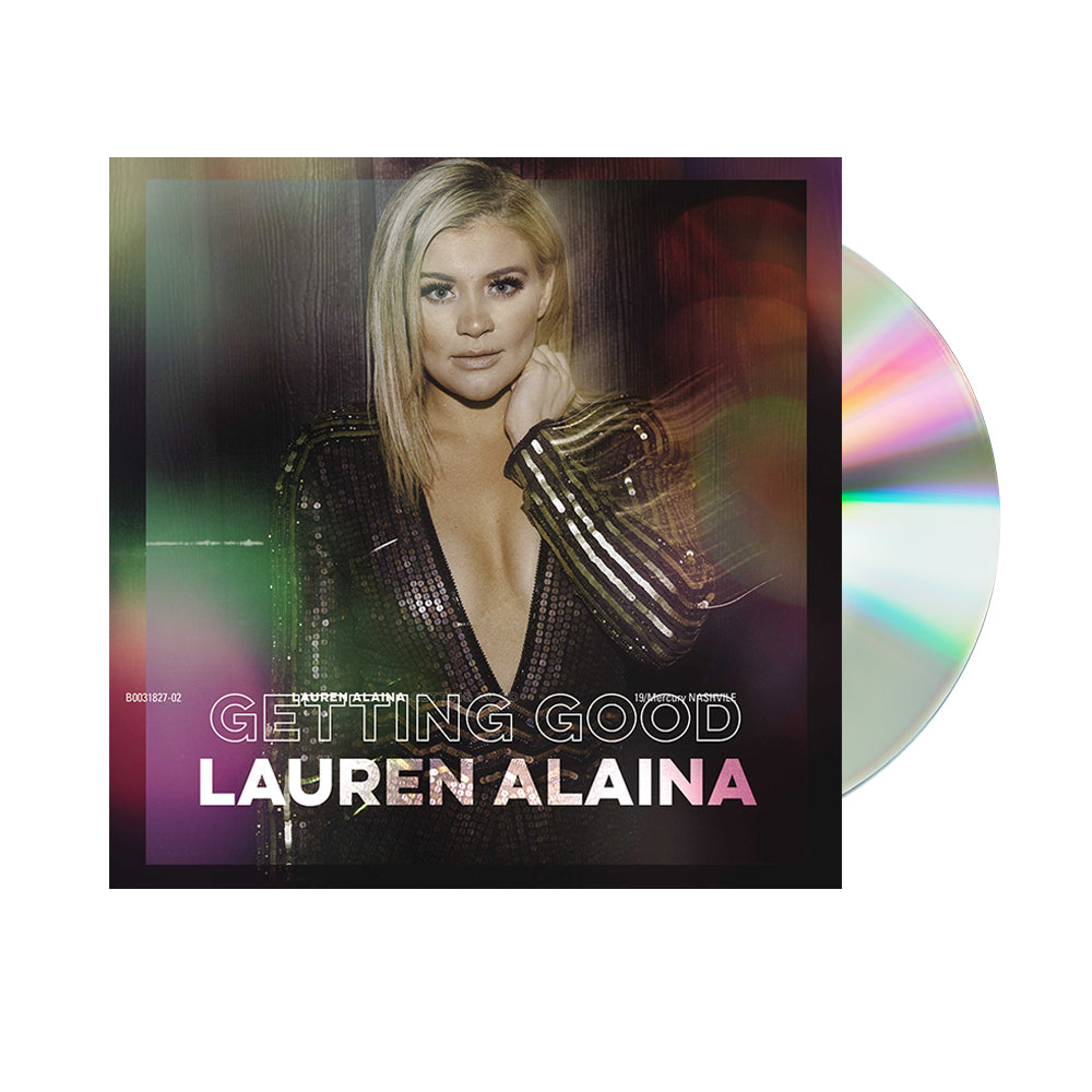 LaurenAlaina_GettingGood_EP_CD