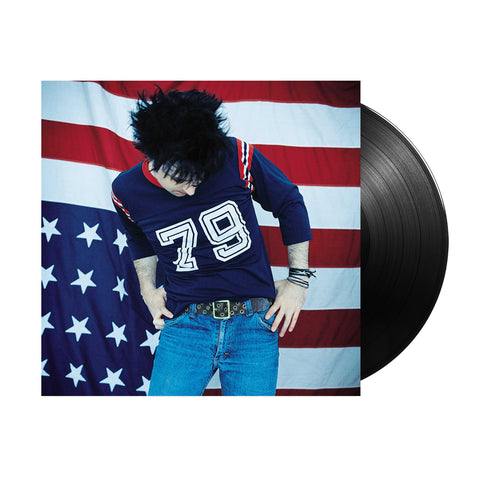 Ryan Adams - Gold (Vinyl)