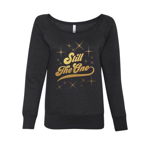 Shania Twain - Still The One Sweatshirt