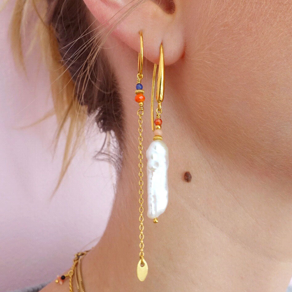 bythiim_ørering_hook_pearl_orange_look