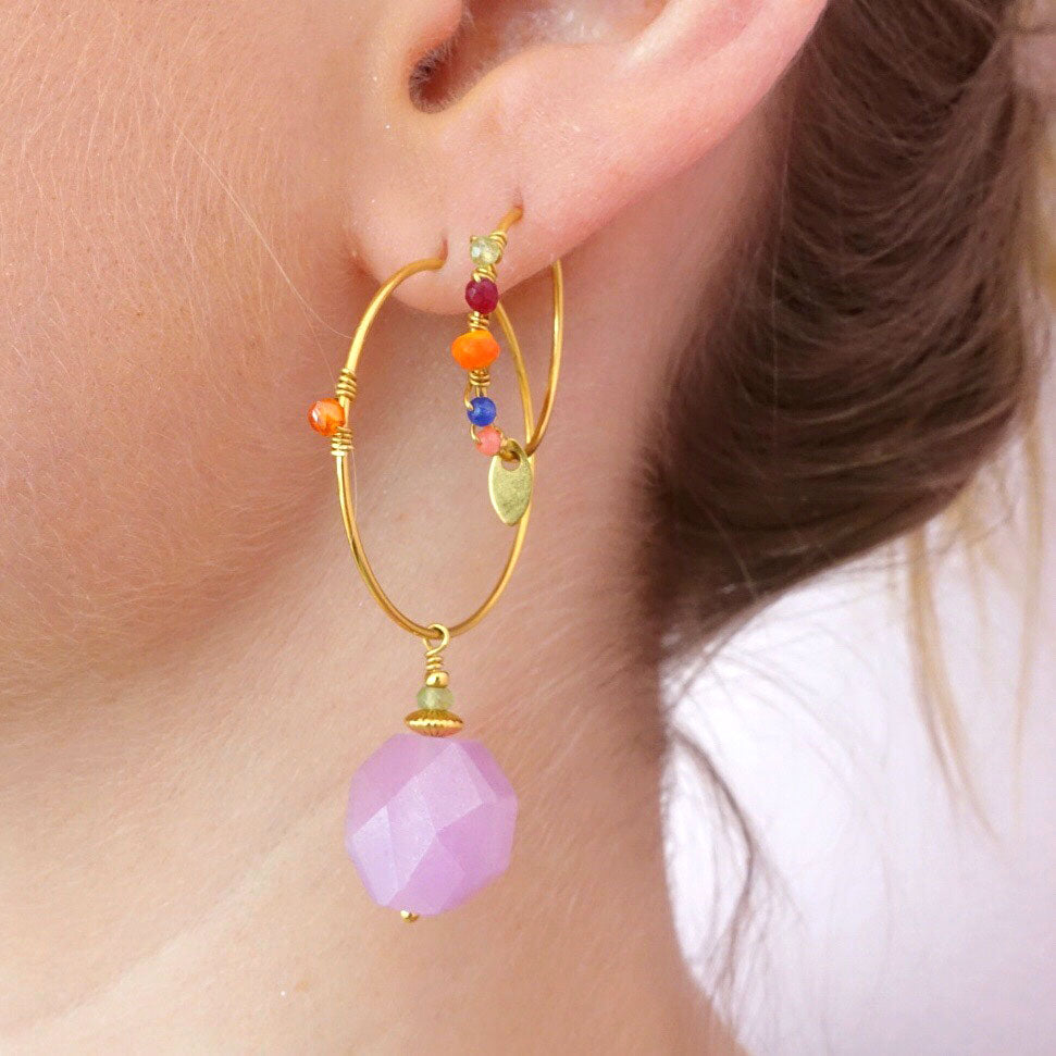 bythiim_ørering_leaf_hoop_rainbow_orange_look