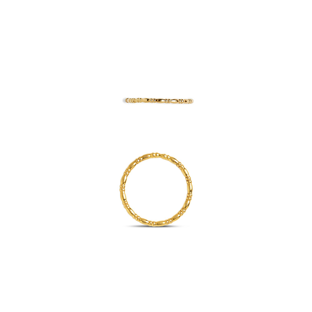 bythiim_ring_Anchor_Ring