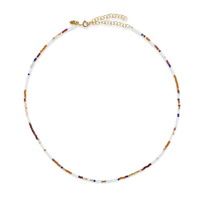 bythiim_halskæde_ethnic_necklace