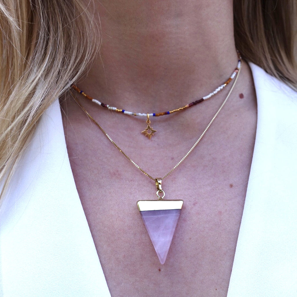 bythiim_halskæde_simplicity_necklace_look