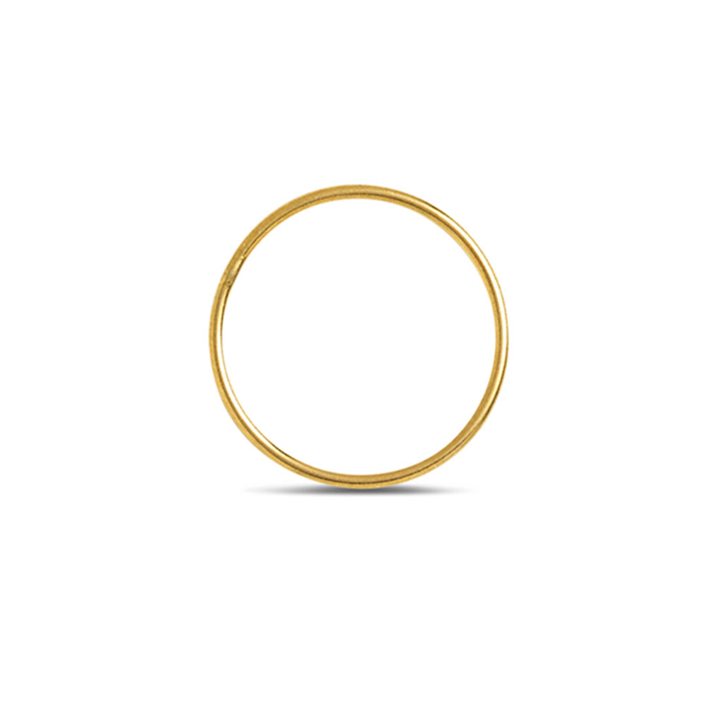bythiim_ring_Plain_Ring_closeup