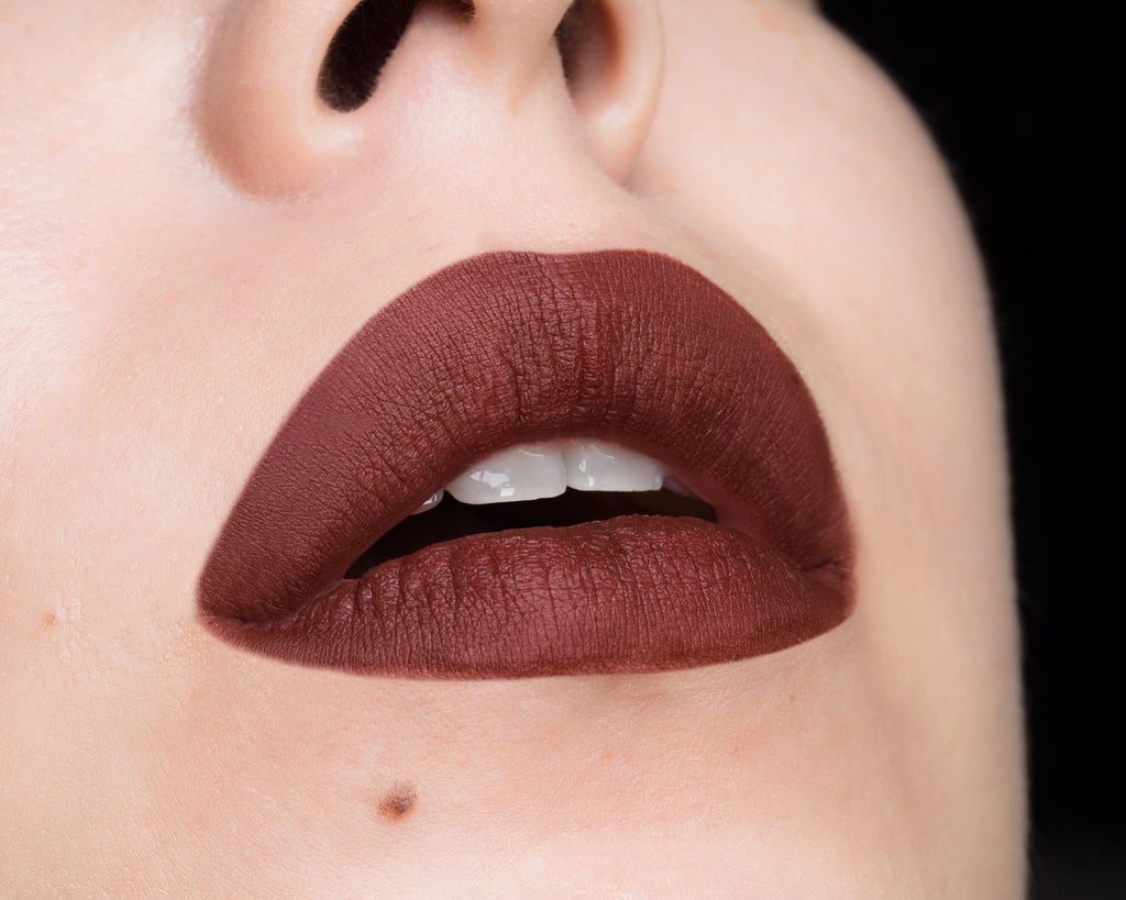 BYOB - AFTERPARTY MATTE LIPS